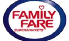 FamilyFare_logo