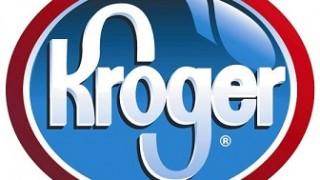Kroger_logo.lg