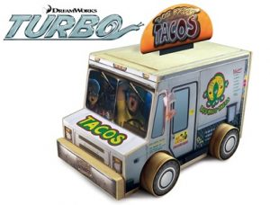 Lowes_turbo taco truck