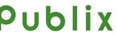 Publix_logo.1