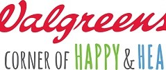 Walgreens_logo happy & healthy