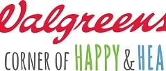 Walgreens_logo happy & healthy