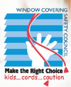 WindowCoveringSafetyCouncil
