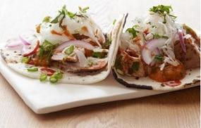 BobbyFlay_fish tacos