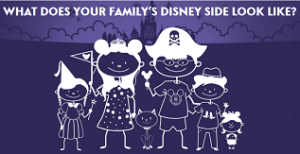 FREE Disney Family Decal and PaPa's Cents Is Telling Everyone How To Score This Amazing FREEbie