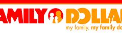 FamilyDollar_logo