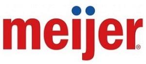 Meijer_logo_med