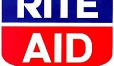RiteAid_logo.med