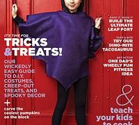FamilyFunMagazine