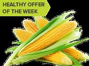 HealthyOffer_corn