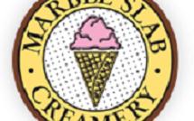MarbleSlab_logo