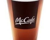 McDonalds_coffee