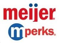 Meijer_mperks