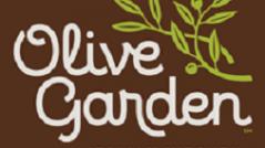 OliveGarden_italian kitchen logo