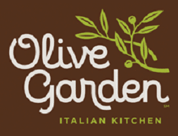 OliveGarden_italian kitchen logo