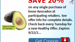 SavingStar_avocados