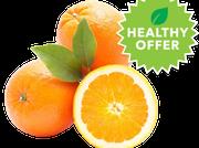 SavingStar_oranges