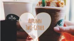 Starbucks_autumn bogo