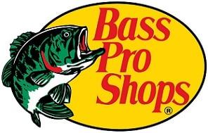 BassPro_logo