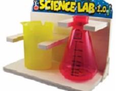 Lowes_science lab