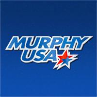 MurphyUSA_logo