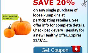 SavingStar_pumpkins