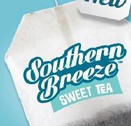 SouthernBreeze