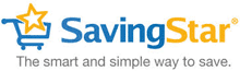 review-savingstar