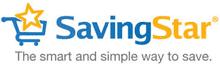 review-savingstar