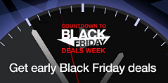 Amazon_Black-Friday