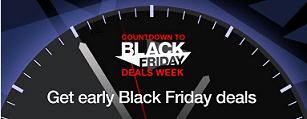 Amazon_Black-Friday