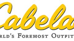 Cabelas_logos