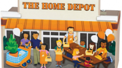 HomeDepot_Give-and-Save-Bank