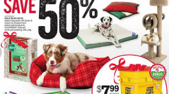 PetSmart_Black Friday