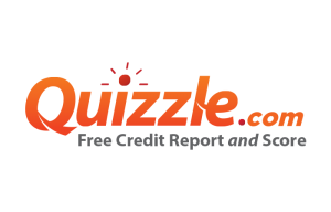 quizzle review monitoring bbb rating not a scam