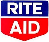 RiteAid_logo.med2