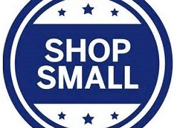 SmallBusinessSaturday_logo