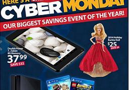 Walmart_cyber Monday