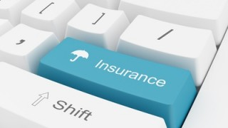 free term insurance rate calculator