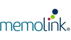 memolink review tips rewards