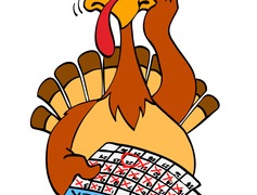 thanksgiving-turkey-panic
