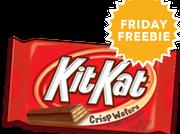 SavingStar_KitKat