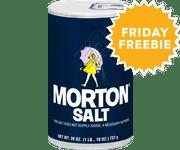 SavingStar_morton salt