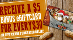 TexasRoadhouse_bonus card