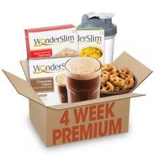 wonderslim-kit-premium