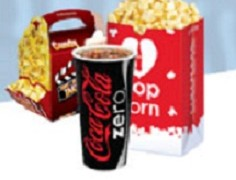 Cinemark_snacks