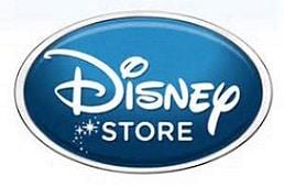 DisneyStore_logo