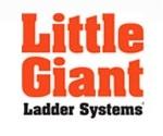 Little Giant_logo