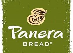PaneraBread_logo