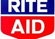 RiteAid_logo.best